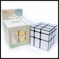 Rubik Mirror 3x3 Yongjun Murah - Rubik Mirror Murah