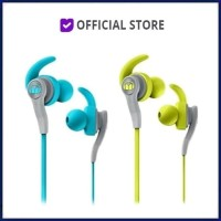 Monster iSport Compete In Ear Headset headphone/earphone/handsfree
