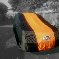 Sarung Cover Mobil Honda Jazz 2019 Selimut Body New