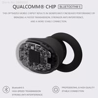 1MORE Stylish True Wireless In-Ear TWS BT 5.0 Qualcomm Hi Res aptX