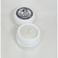Suavecito Pomade Medium Pomade Warna Silver Pomade Murah Minyak Rambut