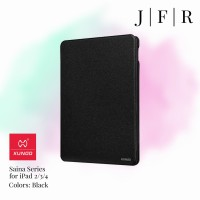 Xundd Flip Cover Case iPad 2 3 4 Leathercase iPad Flip Case Saina