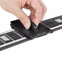 Pembersih Senar Gitar String Cleaner Guitar Import