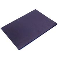 Terlaris 100 Pcs Biru Carbon Hand Copier Stensil Kertas Transfer