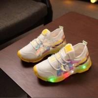 shoes shinning model LED(21-30)