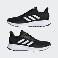 Sepatu Running ADIDAS DURAMO 9 ORIGINAL (Artikel: BB7066) - BNIB