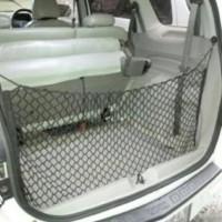 Jaring Bagasi Mobil (Cargo Net) Berkualitas,-