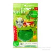 Stella Daily Freshness 7Ml Green Harmony Berkualitas,-