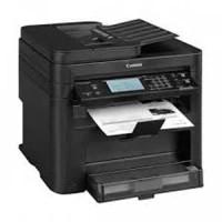 mesin fotocopy Canon MF 235 (New)