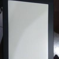 Anti Gores Pen Tablet Murah Untuk Wacom dan XP Pen