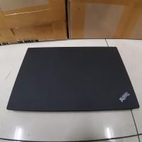 Laptop Lenovo Thinkpad X260 - corei5 6300u - ram 8GB - SSD 256GB -hdmi