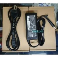 Adaptor Charger Laptop HP ProBook 4330 4331s 4430s 4431s 4435s 4436s