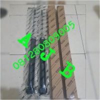 Shockbreaker shock breaker etios/new yaris gen2 belakang original baru