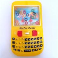 Mainan Tradisional Jadul Game Air / Gimbot Air Murah / Water Game