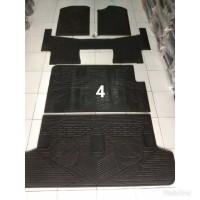 Karpet Lantai Mobil Avanza dan Xenia