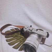 Kamera FUJIFILM X-A3 KIT16-50mm (BROWN)