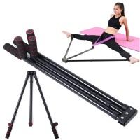 Terlaris 3-Bar Iron Leg Stretcher Extension Split Machine Alat