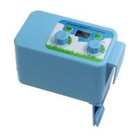 Terlaris Sistem Penyiraman Irigasi Tetes Otomatis Sistem Interval