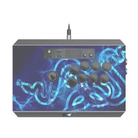 Panthera Arcade Stick for PS4 Razer