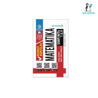 Jual Buku Terbaru Buku Rumus Kurtilas Matematika Smp Mts Kelas 7 8 9 Jakarta Utara Vickynashiruddin Tokopedia