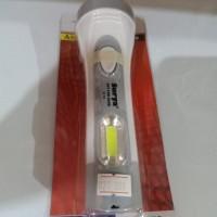 Senter Mini Surya