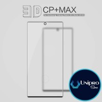 Tempered Glass 3D CP+ MAX Nillkin Full Samsung Galaxy Note 10 + Plus