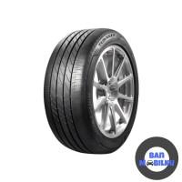 Ban Bridgestone Turanza T005A 205/65/15 / 205/65R15 (VOUCHER)