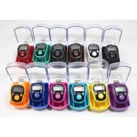 Tasbih Digital Led / Finger Counter Digital Led Besar Ada Lampu Led
