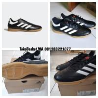 Sepatu Futsal Adidas Sport Terbaru Keren Goletto VI Original