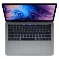 Macbook Pro 2019 MUHN2 - 13inch SSD 128GB