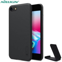 Nillkin Hard Case iPhone 7 - 8 - Casing Cover Frosted Shield Original