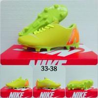 Sepatu Bola Anak Nike Mercurial Sepatu Bola Anak