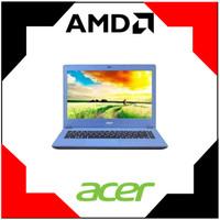 "Acer Aspire 3 A314-41|A9 9420E 4GB 1TB Radeon R5 14"" HD W10| 983D/9556"