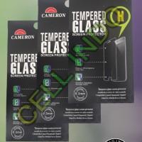 Tempered Glass Cameron Bening Xiaomi Redmi Note 7
