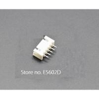 Konektor Baterai Battery Lipo Male Micro Mini JST XH 2.54mm 5Pin 4S