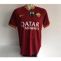jersey as roma home new 2019-2020 grade ori termurah