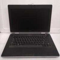 Laptop Dell Latitude E6430 Core i5-3th Gen / 4GB / 320GB