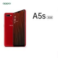 OPPO A5S 3GB/32GB