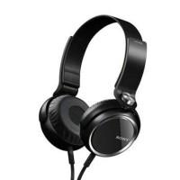 Sony MDR-XB250 Extra Bass Headphones / Headset sony original XB250