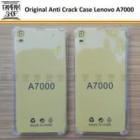 anti crack lenovo a7000 anti shock soft case casing lenovo a7000