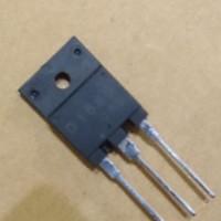 D1885 D 1885 Transistor Original Ori