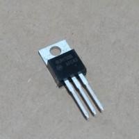 BUH150G BUH 150 G Transistor Original