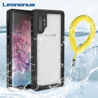 Info Samsung Galaxy Note 10 Waterproof Katalog.or.id