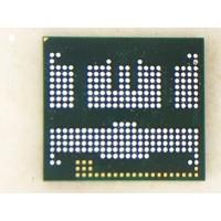 IC eMMC Oppo F7 HYNIX H9HP52ACPMMD BGA 254 4/64 RAM 4 CPMD