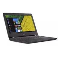 Laptop Acer A514 Core i5-10210