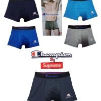 Celana Dalam Pria Boxer Import