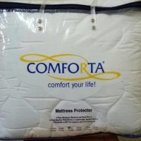 Matras Protector Comforta 180x200