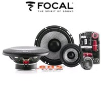 speaker audio mobil focal