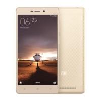 Redmi 3 4G Smartphone 5.0 Inch Screen 2 GB 16 GB XIAOMI HANDPHONE -