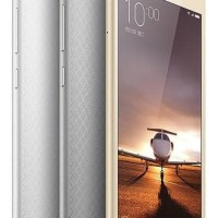 Redmi 3 PRO 4G Smartphone 5.0 Inch Screen 3GB 32GB XIAOMI HANDPHONE -